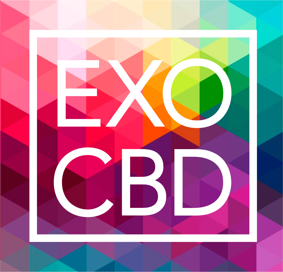 EXO CBD | CPG | WHITE LABEL | WHOLESALE | FORMULATION | MARKETING | B2B SOLUTIONS